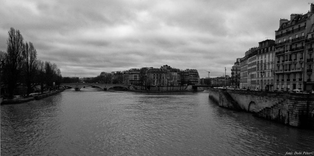 Paris... (4/6)