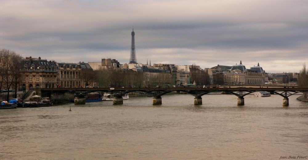 Paris... (5/6)