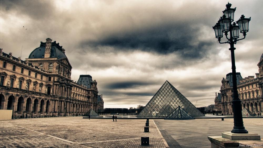 Paris... (6/6)